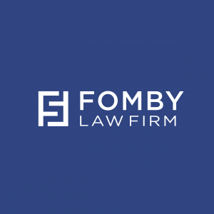 Fomby Law Firm