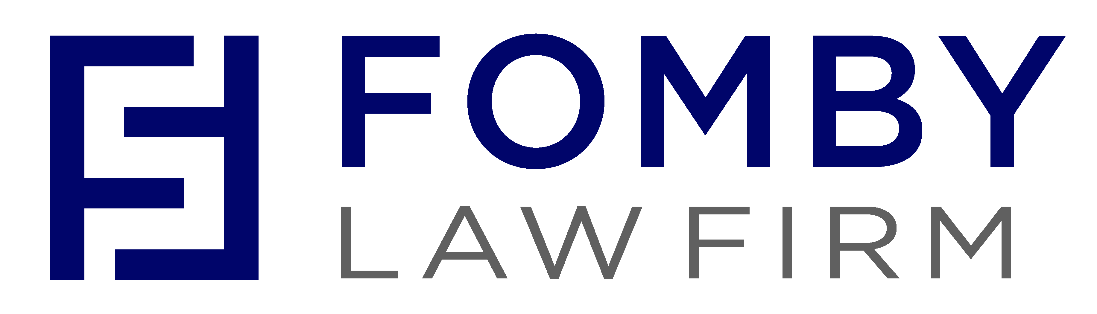 The Fomby Law Firm